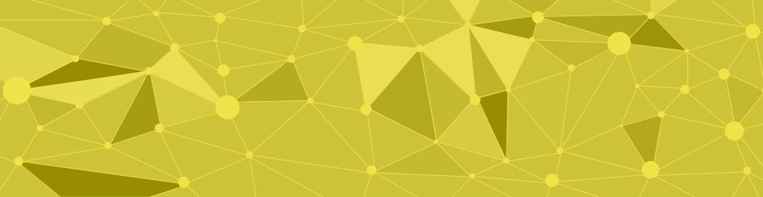 SharePoint meets ECM – das Beste aus zwei Welten