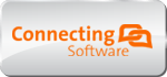 tconnectingsoftware