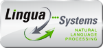 tlingua_systems