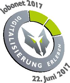 lobonet 2017 in der Stadthalle in Erding
