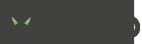 Lobo dms logo