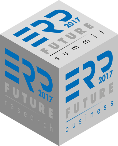lobodms auf der ERP Future am 19. September 2017 in Innsbruck