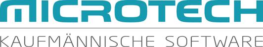 Microtech GmbH